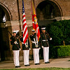 19May31 - HFH - Marine Barracks 389