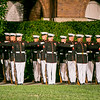 19May31 - HFH - Marine Barracks 363