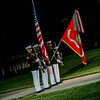 19May31 - HFH - Marine Barracks 379