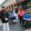 19May31 - HFH - Marine Barracks 216