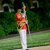 19May31 - HFH - Marine Barracks 318