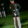 19May31 - HFH - Marine Barracks 471
