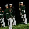 19May31 - HFH - Marine Barracks 476
