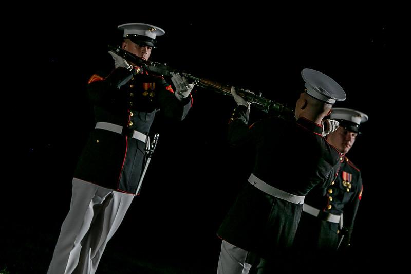 19May31 - HFH - Marine Barracks 506