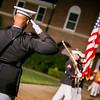 19May31 - HFH - Marine Barracks 618