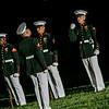 19May31 - HFH - Marine Barracks 483