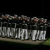 19May31 - HFH - Marine Barracks 443