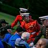 19May31 - HFH - Marine Barracks 301