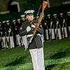 19May31 - HFH - Marine Barracks 468