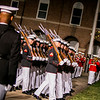 19May31 - HFH - Marine Barracks 622