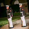 19May31 - HFH - Marine Barracks 452