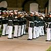 19May31 - HFH - Marine Barracks 425