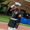 19May31 - HFH - Marine Barracks 204