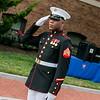 19May31 - HFH - Marine Barracks 204