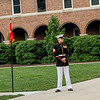 19May31 - HFH - Marine Barracks 271