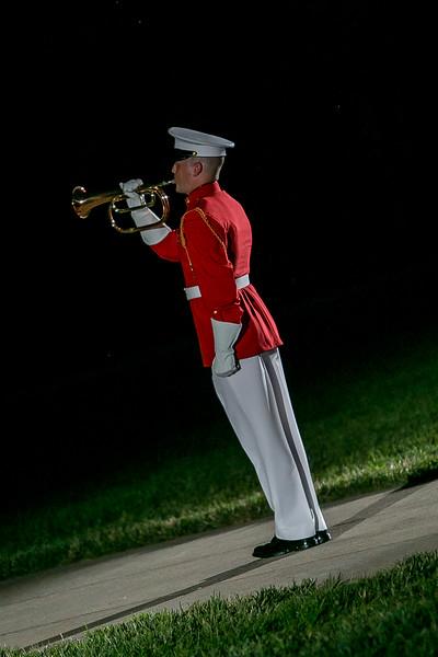 19May31 - HFH - Marine Barracks 342