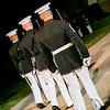 19May31 - HFH - Marine Barracks 568