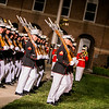 19May31 - HFH - Marine Barracks 623