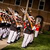 19May31 - HFH - Marine Barracks 623
