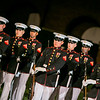 19May31 - HFH - Marine Barracks 525