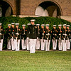 19May31 - HFH - Marine Barracks 414