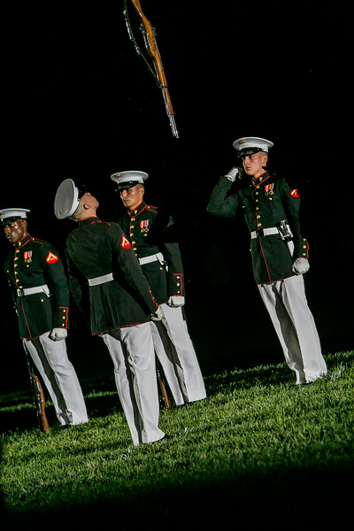 19May31 - HFH - Marine Barracks 484