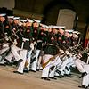 19May31 - HFH - Marine Barracks 429