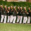 19May31 - HFH - Marine Barracks 361