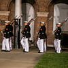 19May31 - HFH - Marine Barracks 574