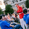 19May31 - HFH - Marine Barracks 294