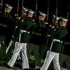 19May31 - HFH - Marine Barracks 528