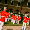 19May31 - HFH - Marine Barracks 557