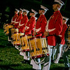 19May31 - HFH - Marine Barracks 408