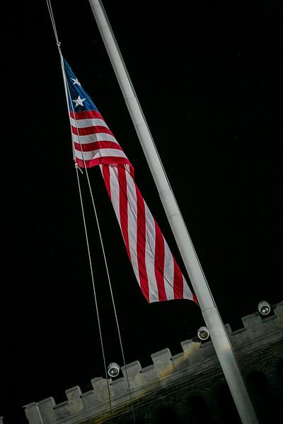 19May31 - HFH - Marine Barracks 642
