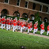 19May31 - HFH - Marine Barracks 322