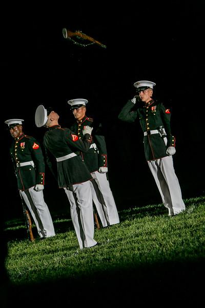 19May31 - HFH - Marine Barracks 485