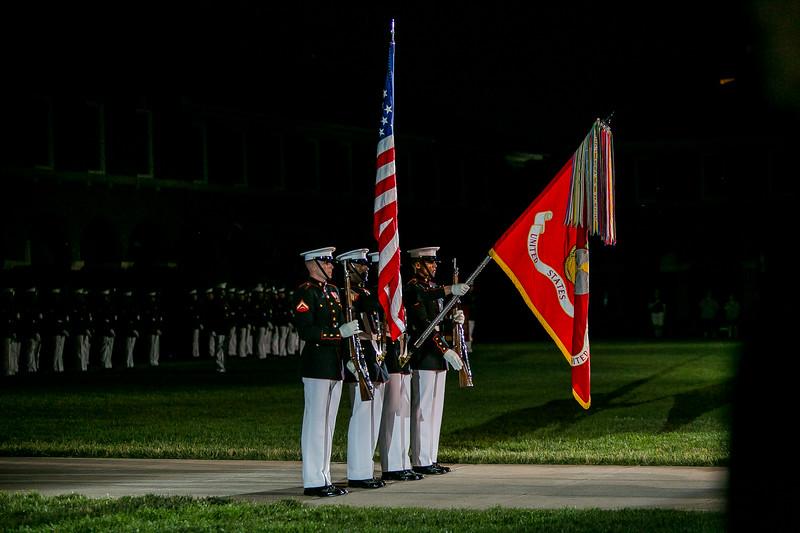 19May31 - HFH - Marine Barracks 377
