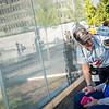18Sep29 - HFH 943 Disabled Veteran