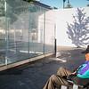 18Sep29 - HFH 927 Disabled Veteran