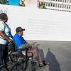 18Sep29 - HFH 928 Disabled Veteran