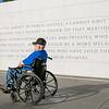18Sep29 - HFH 918 Disabled Veteran