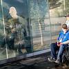 18Sep29 - HFH 948 Disabled Veteran