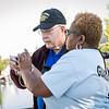 18Sep29 - HFH 942 Disabled Veteran