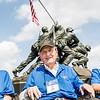 18Jun1 - HFH 362 Marine Corp Memorial