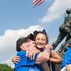 18Jun1 - HFH 359 Marine Corp Memorial