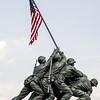 18Jun1 - HFH 352 Marine Corp Memorial