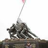 17May6 -  HFH 612 Marine Corp Memorial