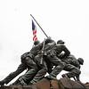 17May6 -  HFH 630 Marine Corp Memorial
