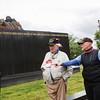 17May6 -  HFH 632 Marine Corp Memorial
