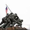 17May6 -  HFH 629 Marine Corp Memorial